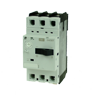 C4/32T-26 Thermal Magnetic Motor Circuit Breaker 18-26A Magn. 338A