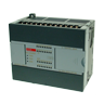 XEC-DR32H/DC-E XGB IEC PLC, 12-24VDC Power 16 12-24V Inputs, 16 Relay Out E-Marked XEC-DR32H/D1