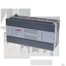 XBC-DR64H/DC XGB PLC, 24Vdc Power 32 24V inputs, 32 Relay, RS485