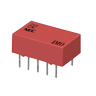 Printed Circuit Board <br> Relays